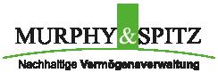 murphyundspitz-logo