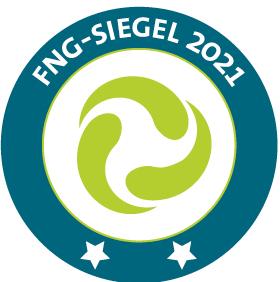 FNG-Siegel 2021
